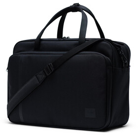 Herschel Gibson Messenger Large black